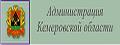 ako.ru