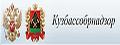 kuzbassobrnadzor.ru